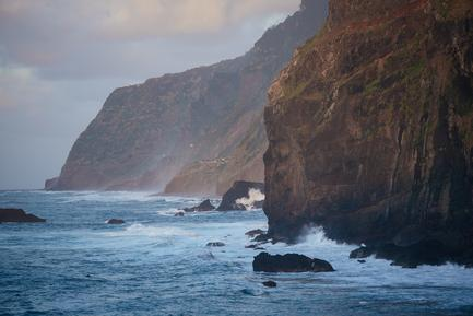 Ferienhaus 880542 für 4 Personen in Ponta Delgada