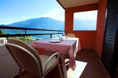 Holiday apartment 880548 for 5 persons in Limone sul Garda