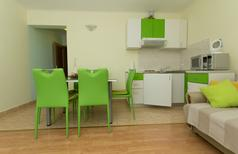 Holiday apartment 880557 for 4 persons in Kaštela