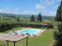 Villa 880769 per 4 persone in Certaldo