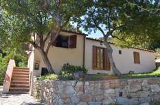Vakantiehuis 880784 voor 6 personen in Colle di Procchio