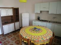 Appartement de vacances 880867 pour 5 personnes , Rosolina Mare