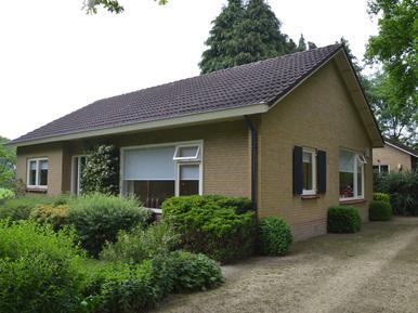 Ferienhaus 880874 für 4 Personen in Aalten