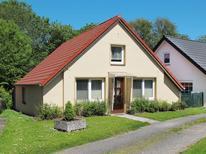Villa 881004 per 5 persone in Minsen