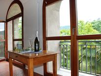 Holiday home 881035 for 4 persons in Monteggio