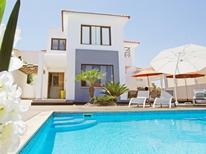 Holiday home 881036 for 8 persons in Protaras