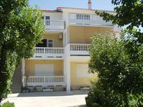 Appartamento 881140 per 2 persone in Supetarska Draga