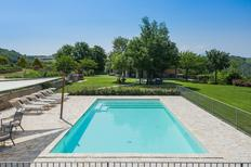 Holiday home 881189 for 10 persons in Fermignano