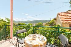 Appartamento 881229 per 5 persone in Poljica bei Trogir
