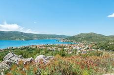 Ferienwohnung 881230 für 5 Personen in Poljica bei Trogir