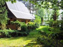 Holiday home 881261 for 6 persons in Natac Wielka