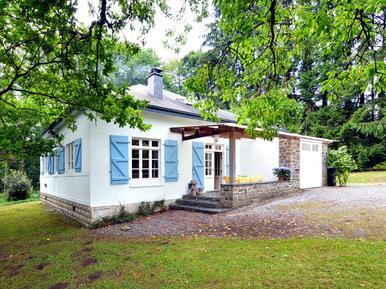 Ferienhaus 881396 für 7 Personen in Monceau-en-Ardenne