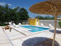 Ferienhaus 881463 für 10 Personen in Svetvincenat