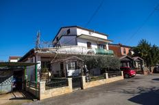 Studio 881479 for 2 persons in Umag