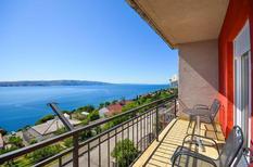 Appartamento 881505 per 4 persone in Senj