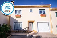 Holiday home 881550 for 7 persons in Torres Vedras