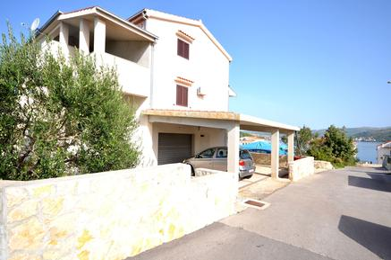 Apartamento 881606 para 6 personas en Ražanj