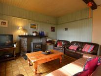 Villa 881697 per 8 persone in Montleban