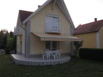 Holiday home 881764 for 4 adults + 2 children in Dombóvár