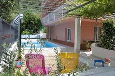 Holiday apartment 881799 for 4 persons in Split
