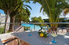 Holiday apartment 881814 for 5 persons in Cala d'Or