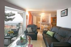 Ferienwohnung 881854 für 6 Personen in Okrug Gornji