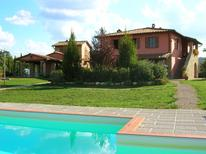 Holiday home 881917 for 15 persons in Pergine Valdarno