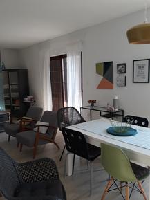 Appartement de vacances 881950 pour 6 personnes , Fažana