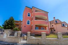 Holiday apartment 881982 for 6 persons in Medulin