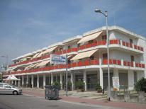 Holiday apartment 881998 for 5 adults + 1 child in Lido delle Nazioni