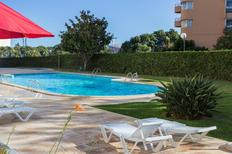 Holiday apartment 882010 for 6 persons in Vilamoura
