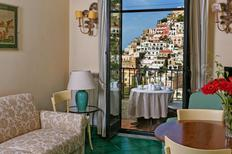 Holiday apartment 882019 for 2 persons in Positano