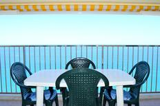 Holiday apartment 882042 for 6 persons in Platja d'Aro