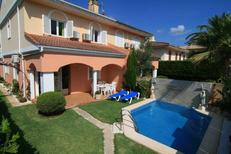 Holiday home 882116 for 6 persons in Playa de Muro