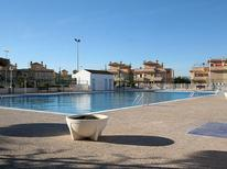 Holiday home 882158 for 5 persons in Santa Pola