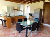 Studio 882189 pour 2 personnes , Toscolano-Maderno