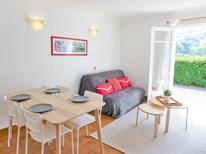 Holiday apartment 882201 for 4 persons in Saint-Jean-de-Luz