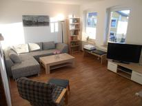 Holiday apartment 882278 for 6 persons in Flensburg