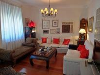 Holiday apartment 882287 for 5 persons in Madrid
