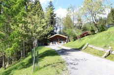 Holiday home 882293 for 4 persons in Sankt Martin am Tennengebirge