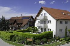 Holiday apartment 882300 for 2 persons in Kressbronn am Bodensee