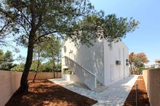 Holiday apartment 882359 for 2 adults + 2 children in Bibinje