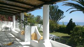 Holiday home 882388 for 5 persons in Stromboli