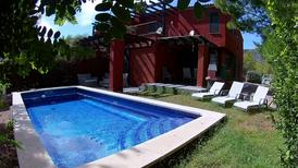Holiday home 882394 for 10 persons in Miami Platja