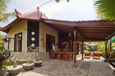 Holiday home 882433 for 4 persons in Lovina Beach