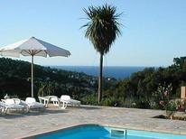 Holiday apartment 882440 for 2 persons in Les Issambres