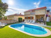 Villa 882490 per 12 persone in Županje