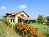 Holiday home 882497 for 12 persons in Mombercelli