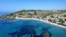 Holiday apartment 882499 for 3 persons in Sciacca