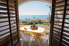 Holiday apartment 882515 for 6 persons in Sciacca